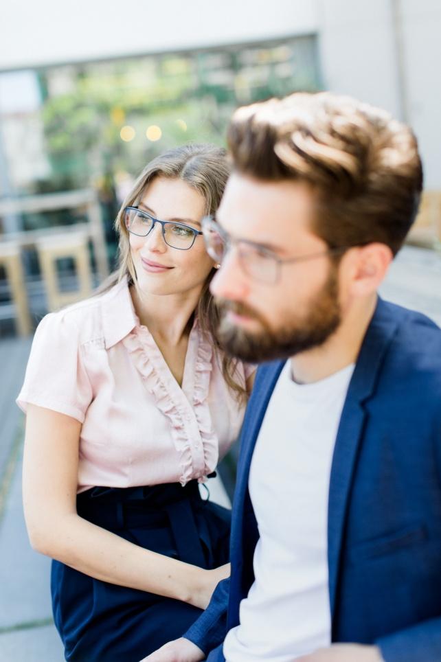 brillenfassungen optik gerigk