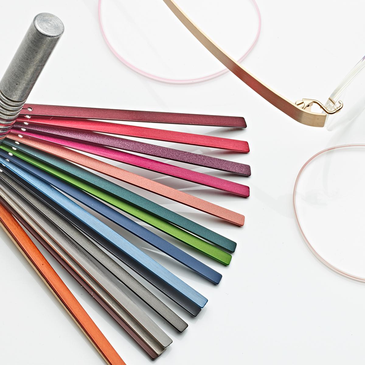 flairwear brille