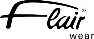 flair wear brillen