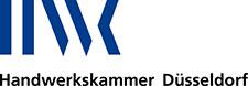 HWK-Logo