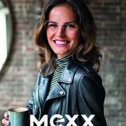 Mexx20