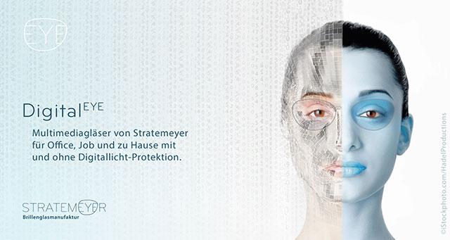 optik-gerigk-stratemeyer
