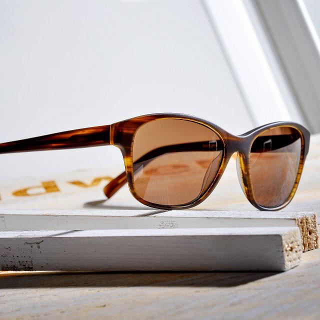 blendwerk-sonnenbrille-optik-gerigk