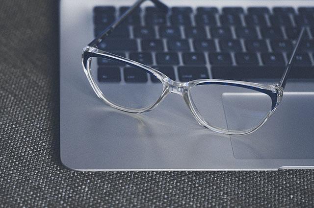 optik-gerigk bildschirmarbeitsplatzbrille