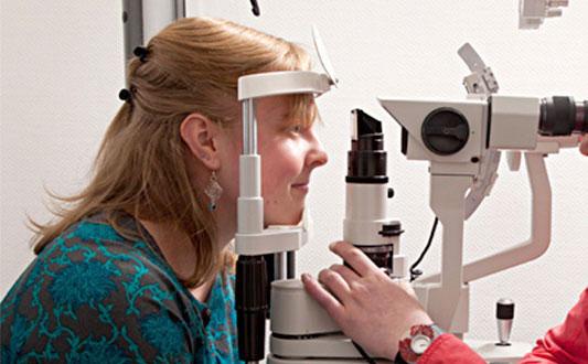 kontaktlinsen-optik-gerigk