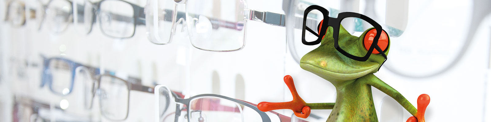 optik-gerigk-brillenfassungen