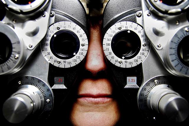 optik-gerigk-Brillengläser