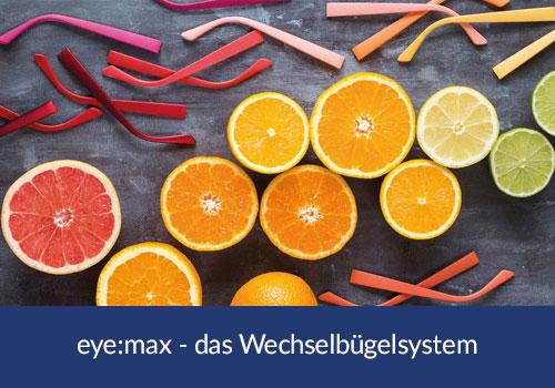 optik-gerigk-eyemax