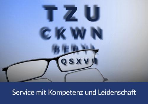 optik-gerigk-service