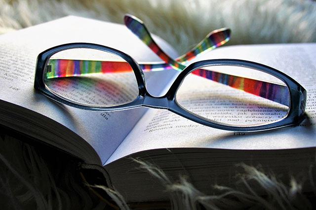 Ihr Optiker Fachgeschäft