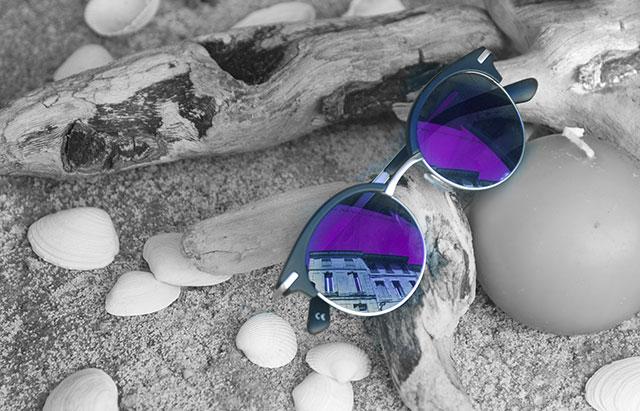 brillengläser-optik-gerigk-sonnenbrillen